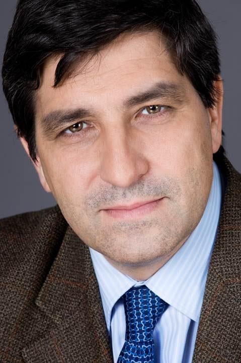 José Manuel Moreno Villares - Jose_Manuel_Moreno_Villares